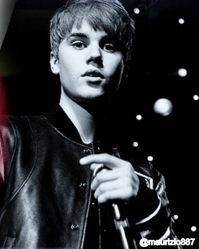 Justin Bieber wallpaper called justin bieber, <3