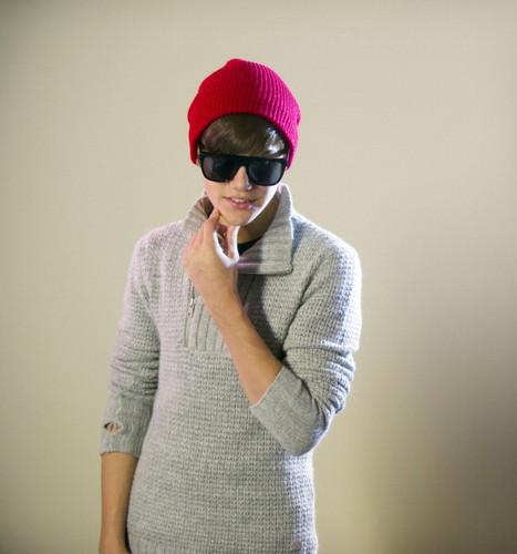 justin,new photoshoot,2012