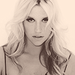 ke$ha - kesha icon
