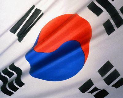 korea<3