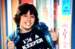 leo howard xx - leo-howard icon