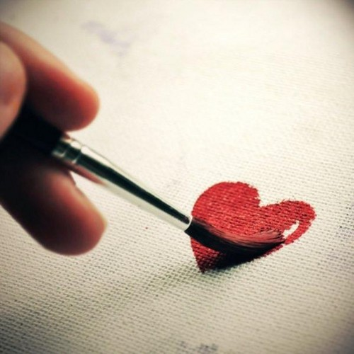 love you.///...