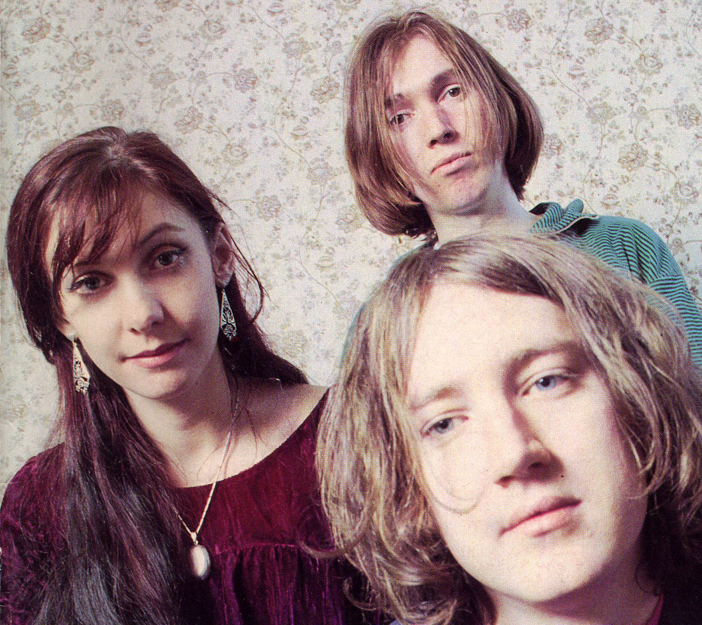 My Bloody Valentine Images Mbv HD Wallpaper And Background Photos