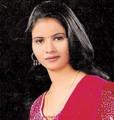 meenakshi thapar(1986-2012)