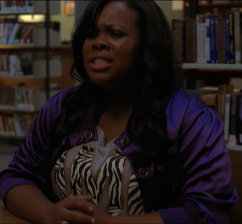 Mercedes Jones wallpaper with a bookshop, a library, and an athenaeum titled mercedes