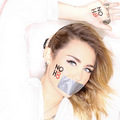 miley cyrus HOH8 - lgbt photo