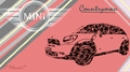 mini countryman - mini-cooper photo