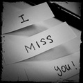 miss you././/