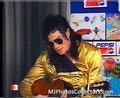 my lips are just dying to taste yours michael - michael-jackson photo