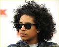 prince - princeton-mindless-behavior photo