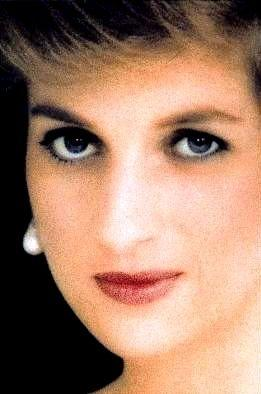 Princess Diana images princess of wales wallpaper and background photos