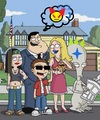 rock on american dad