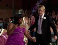 samcedes prom - sam-and-mercedes photo