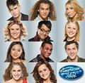 season - american-idol photo