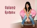 selena gomez - selena-gomez-and-the-scene wallpaper