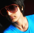 www.facebook.com/syedsultanfanpage - emo-boys photo