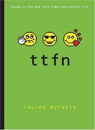 ttfn ( ta ta for now )