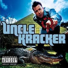 uncle kracker pics