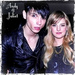 ☆ Andy & Juliet ☆  - rakshasas-world-of-rock-n-roll icon