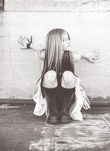 ~Avril~ - avril-lavigne Photo