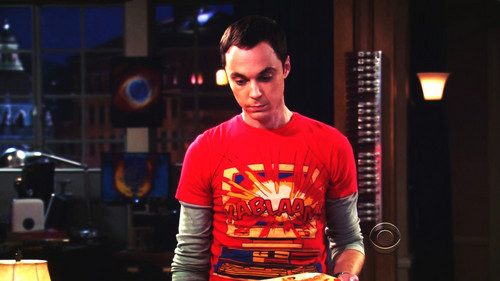 ~Big Bang Theory~ - the-big-bang-theory Photo