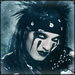 ☆ CC ☆  - rakshasas-world-of-rock-n-roll icon