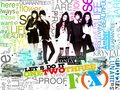  F(x)  - f-x wallpaper