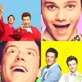 ♥ Furt♥ - cory-monteith-and-chris-colfer fan art