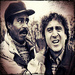 ☆ Gene & Richard ღ See no Evil, Hear no Evil - gene-wilder icon