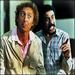 ☆ Gene & Richard ღ Stir Crazy