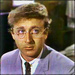 ☆ Gene ღ The Producers - gene-wilder icon
