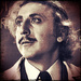 ☆ Gene ღ Young Frankenstein - gene-wilder icon