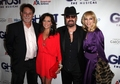 &quot;Ghost, The Musical&quot; Broadway Opening Night  - country-music photo