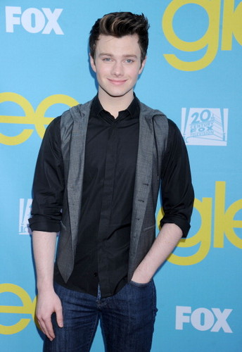 'Glee Academy' screening