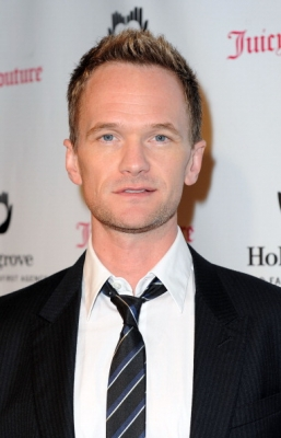 """Hooray For Hollygrove"" Event - neil-patrick-harris Photo"