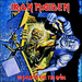 ☆ Iron Maiden ☆ - iron-maiden icon