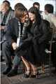 ~Jared&Gen~ - jared-padalecki-and-genevieve-cortese photo