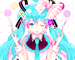 [Just Postin' Things~ xD] Character Icons~ - the-random-anime-rp-forums icon