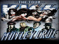 ☆ KISS & Motley Crue ☆ - kiss wallpaper