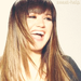 ~Kelly~ - kelly-clarkson icon