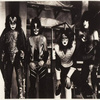 Rakshasa's World of Rock N' Roll photo entitled ☆ Kiss ☆