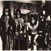 ☆ Kiss ☆ - rakshasas-world-of-rock-n-roll icon