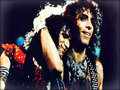 ☆ Paul & Bruce ☆ - kiss wallpaper