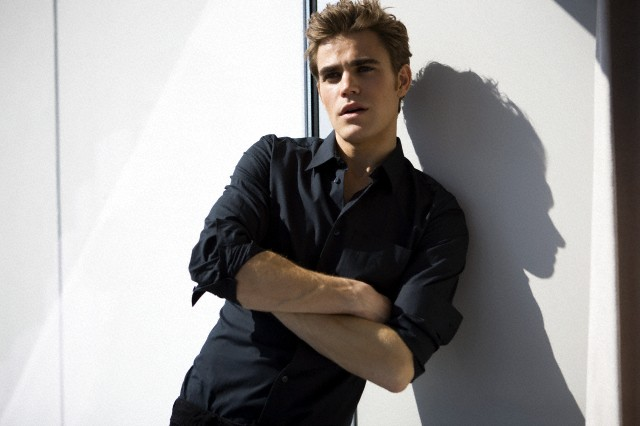 http://images5.fanpop.com/image/photos/30600000/-Paul-Wesley-Daman-Magazine-dair-lovers-30609669-640-426.jpg