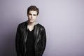 → Paul Wesley: SAG Foundation Portraits - dair-lovers photo