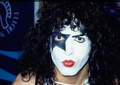 ☆ Paul ☆ - paul-stanley photo