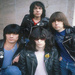 ☆ Ramones ☆ - rakshasas-world-of-rock-n-roll icon