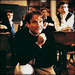 ☆ Robin ღ Dead Poets Society - robin-williams icon