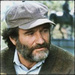 ☆ Robin ღ Good Will Hunting