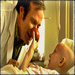 ☆ Robin ღ Patch Adams - robin-williams icon